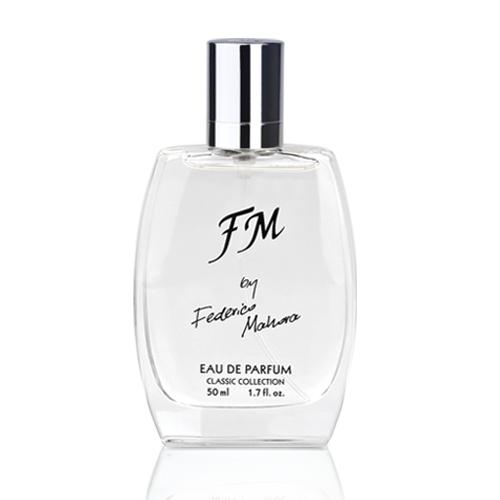 Eau De Parfum Fm 68 Products Federico Mahora Croatia