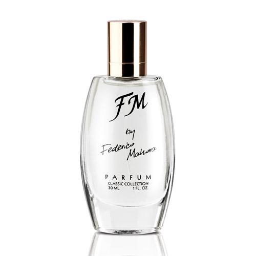 Perfume Fm 101 Products Federico Mahora Croatia